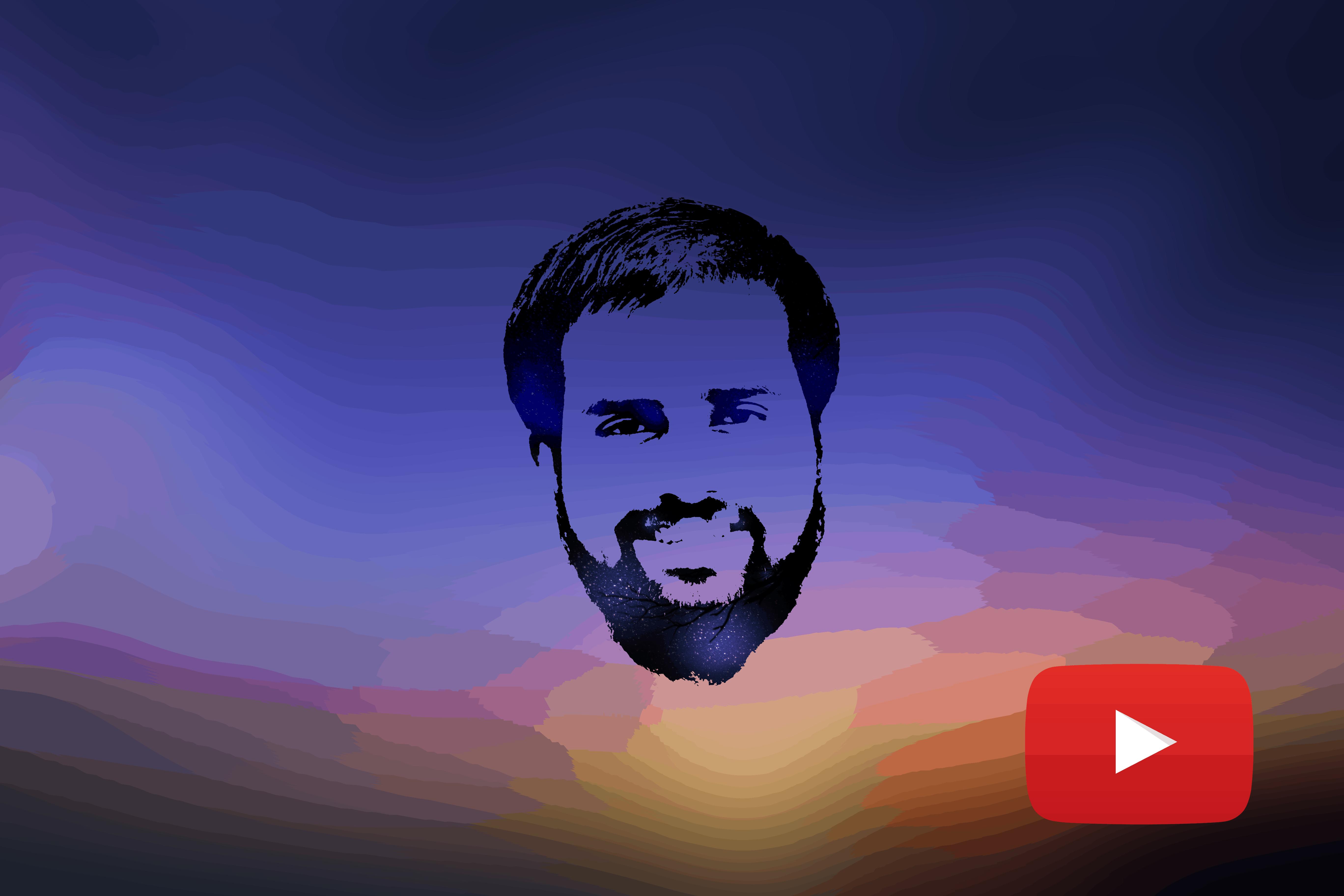Beats Video