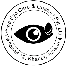 ARBIND EYE CARE & OPTICALS PVT. LTD.+