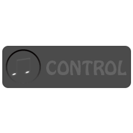 CONTROL ( Not hosted yet. Project done in Python. )