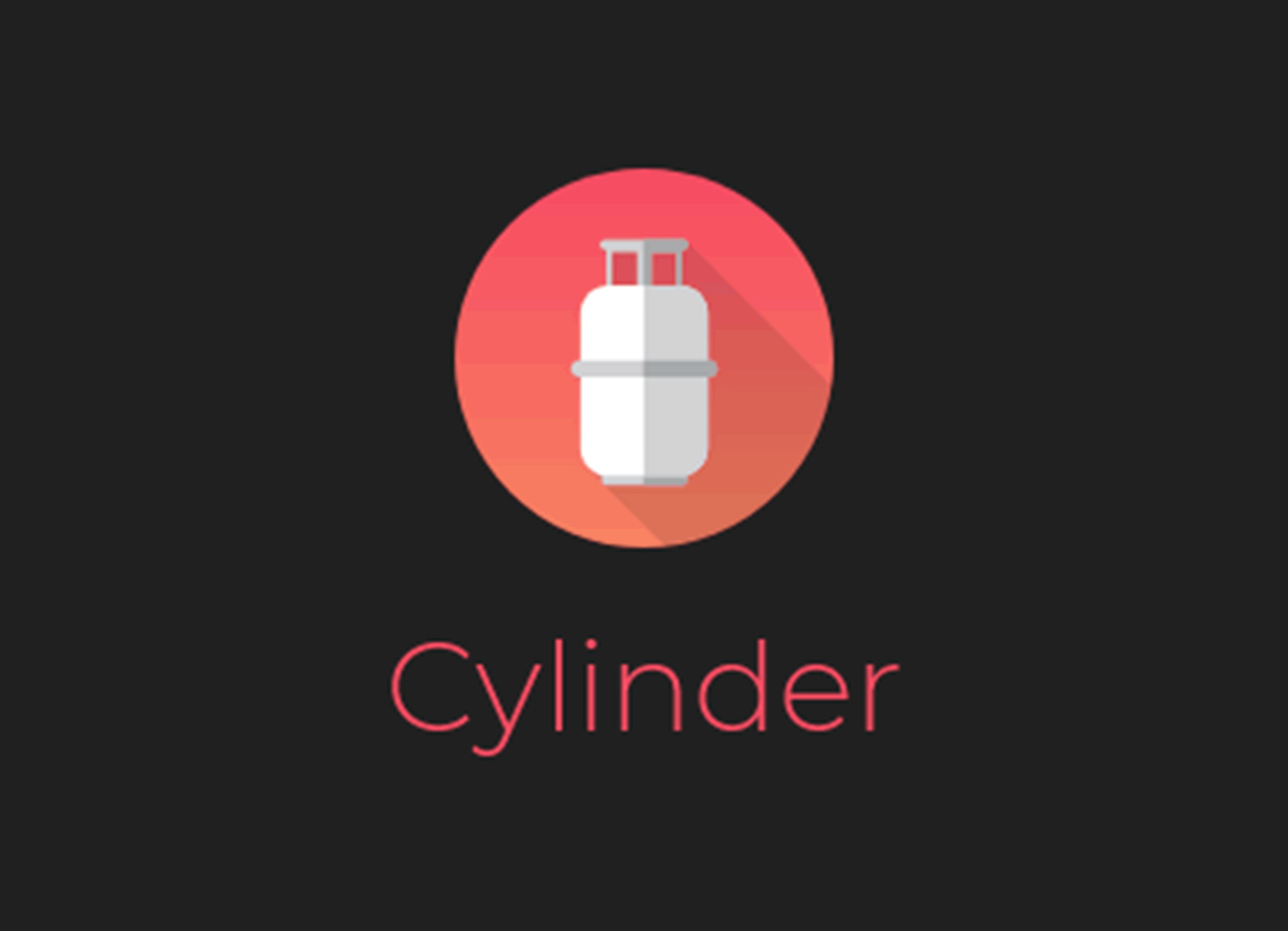 Cylinder 2.0